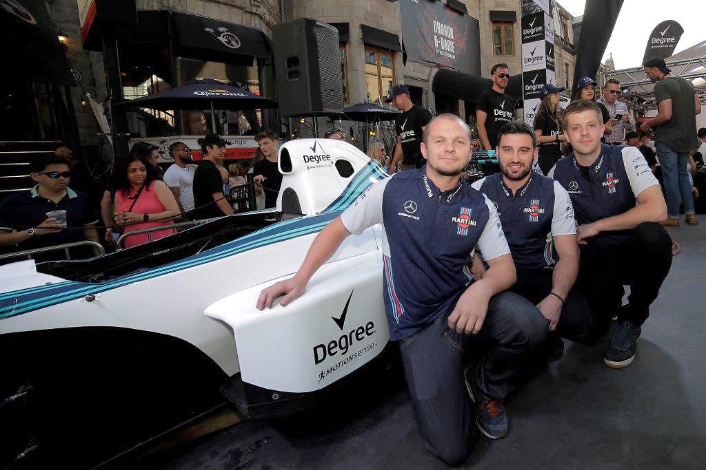 Williams-Racing-team2.jpg